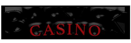 Online Blackjack | bis 400 € Bonus | Casino.com in Deutsch